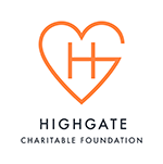 Highgate Charitable Foundation