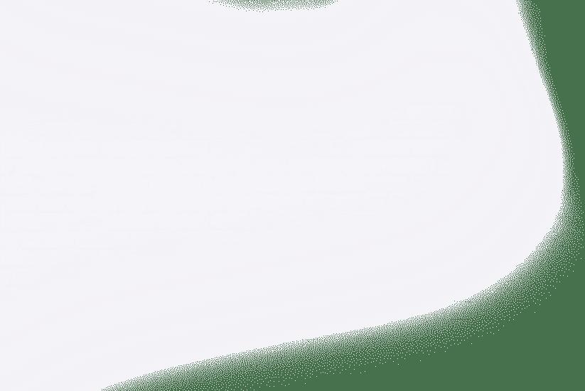 white overlay