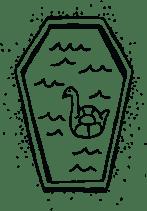 figueroa pool illustration