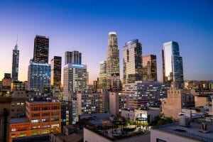 DTLA-History-of-Downtown-Los-Angeles