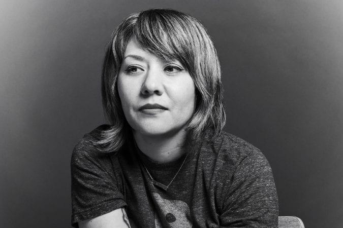 Shizu-Saldamando portrait photo