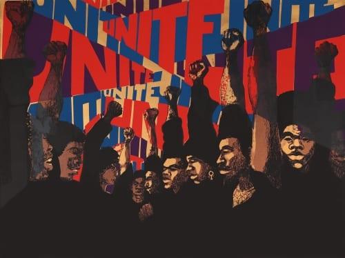 barbara jones hogu unite first state 1969