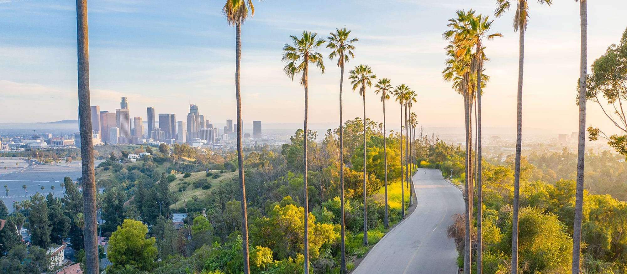 Get Cultured: October 2019 Los Angeles Events
